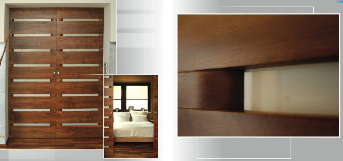Sliding internal doors timber – sliding bespoke doors producer