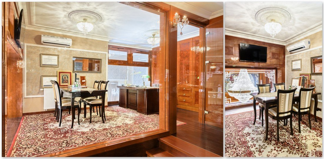Exclusive and luxury wooden custom-made furnishings, wooden windows, wooden doors on request.jpg