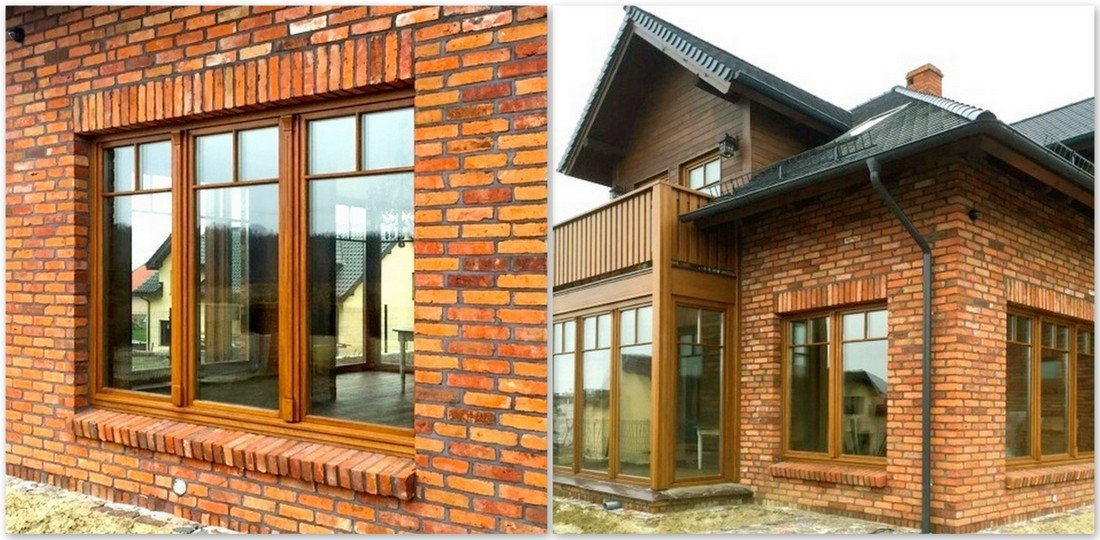 Fitted windows to size, wooden windows manufacturer, the best timber windows producer