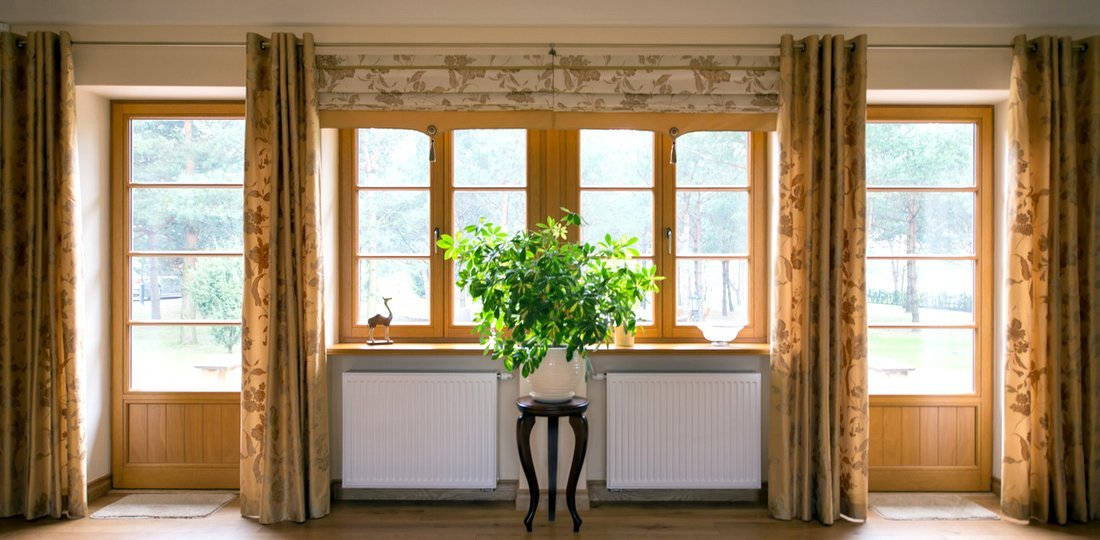 Wooden windows – pine fitted windows, meranti windows, fitted windows to size manufacturer, the highest quality